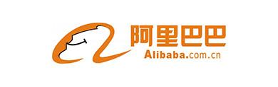 起名合作平台阿里巴巴